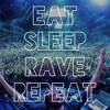 trap/edm/remixes