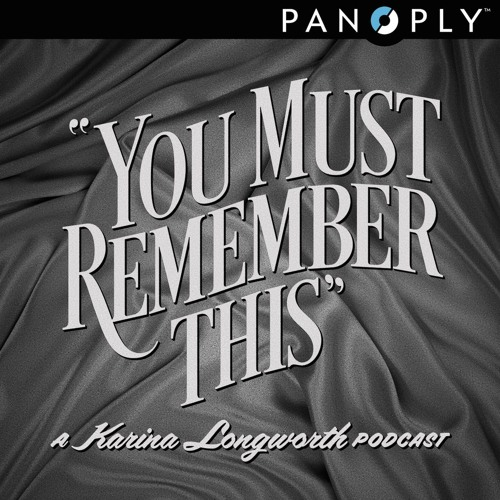 82: The Blacklist Part 12: Stormy Weather: Lena Horne + Paul Robeson