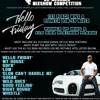 DJ Whip - Flo Rida Megamix