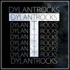 DYLAN T ROCKS - LITTLE HIGH (ALTERNATIVE MIX - DEMO){UNMASTERED}