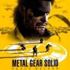 Metal Gear Solid: Peace Walker Theme (Intense Part)(Extended)