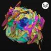 06 Tears - Frankie Knuckles (Borametz Remix)