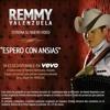 Menti -  El Remmy Valenzuela 2014.mp3 Portada del disco