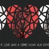 Poli Genova - If Love Was a Crime (Kings Bay Edit)