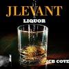 Liquor - (Chris Brown Cover)