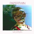 Papertwin The Pool Artwork