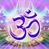 Shri Prakash Gossai - Gayatri Mantra