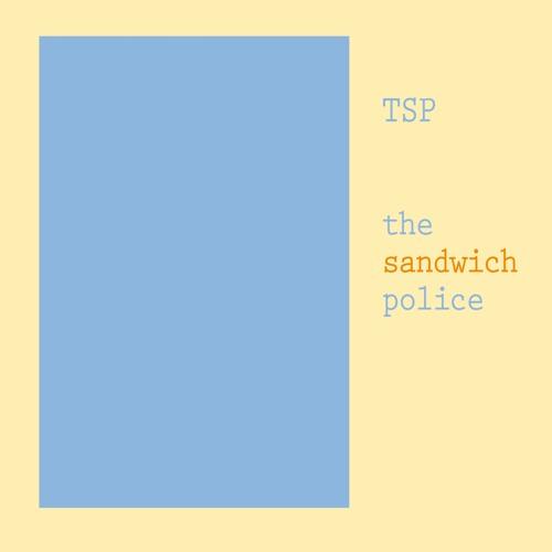 TSP / Splinters