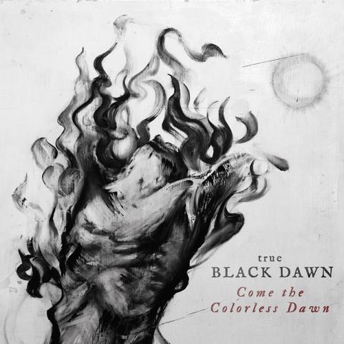 true-black-dawn-eyes-of-the-cadaver
