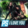 Here's What The Last of Us 2 Should Be About - PS I Love You XOXO Ep. 36