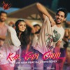 Kar Gayi Chull- DJ Jayni & Elvin Nair remix