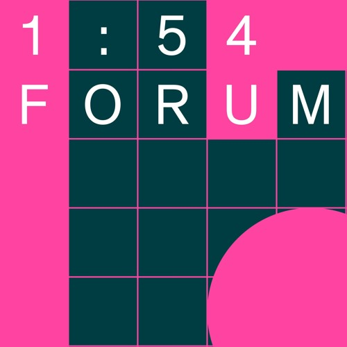 FORUM New York 2016: Museums and Contemporary African Art