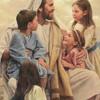 Download ترنيمة ربي يسوع علمني Mp3