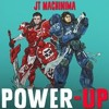 Battleborn Rap By JT Machinima - -Born To Battle-