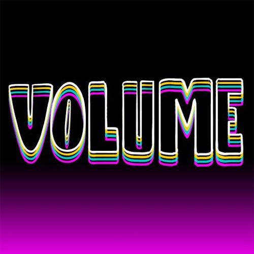Volume - Episode 1 - Trailer