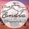 India-Daker Olivares + Bryan Glez & Jon Rocha-(Original Mix)DESCARGA GRATIS! LINK EN DESCRIPCION.mp3