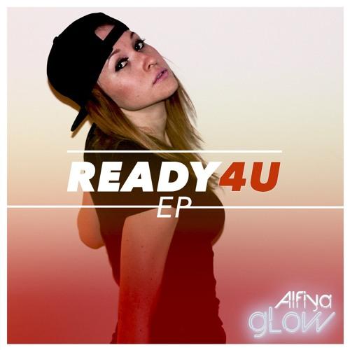 Ready 4 U - EP