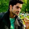 Actor 'Gautam Gulati' on his film AZHAR