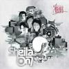 Sampai Kapan - Sheila On 7 (Cover)