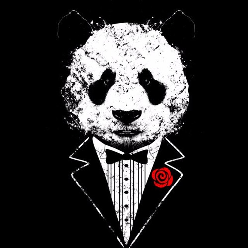 Boss Blaze Desiigner Panda Remix By Boss Blaze Yung Blaze Free Listening On Soundcloud