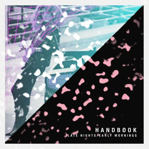 Handbook - New Love