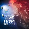 Live From The 631 (Prod. By Lex Carver)