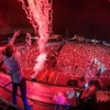 Dimitri Vegas & Like Mike - Live @ EDC New York 2016 (Free Download)