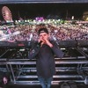 Jauz - Live @ EDC New York 2016 (Free Download)