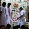 Fogala Day 3  Lad Gayi Ankhiya+bankebihari Ki Ankhiya Jadu Kar Gayi