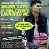 Podchod [Season 1 Ep 4] ARJUN TALKS ABOUT GROWING SRI LANKAN YOUTH MARKET [Explicit Content]
