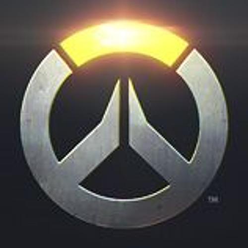 Heroes Never Die (Overwatch Time 2.0)