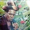 Barrington Levy-Poor Man Style.mp3