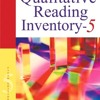 Qualitative Reading Inventory (5th Edition)  download pdf