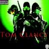 VHS: Tom Clancy (Feat. Hayz x Dizzy Doug) [Prod. Hayz]