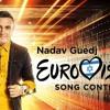 Eurovision 2015 Israel – Golden Boy אירוויזיון 2015 ישראל