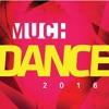 Much Dance  2016 Pt 1 DJ Cinelli Italy