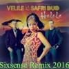 Velile & Safri Duo - Helele( Sixsense Remix 2016) - Skicha 1