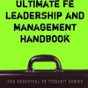 Ultimate FE Leadership and Management Handbook (Essential FE Toolkit)  download pdf