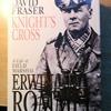 Knight s Cross: A Life of Field Marshal Erwin Rommel.  download pdf