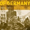 Austria, Prussia and The Making of Germany: 1806-1871 (Seminar Studies)  download pdf