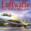 The Last Year Of The Luftwaffe: May 1944-May 1945 (Greenhill Military Paperbacks)  download pdf