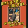 How Electronic Things Work... And What to do When They Don t  download pdf