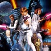 Star Wars 3.5 (Radio Drama)
