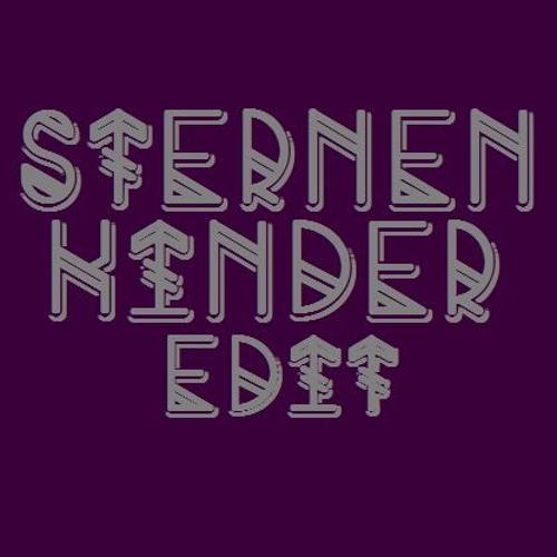 Klangkarussel - Sternenkinder (Frnch! edit) [NO MORE DOWNLOAD]