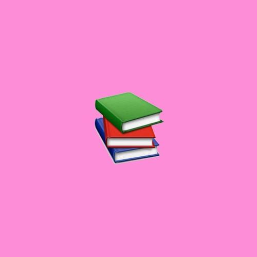 Reading Rainbow (DJ Fucboi Remix)