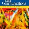 Newnes Data Communications Pocket Book, Fourth Edition (Newnes Pocket Books)  download pdf