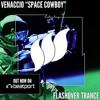 Venaccio - Space Cowboy [Teaser] OUT NOW