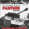Panther in Normandy: The 116 Panzer Division s Battalion Odyssey, July - August 1944  download pdf