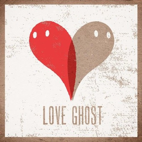 DEKR LoveGhost! soundcloudhot