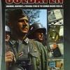Deutsche Soldaten  download pdf